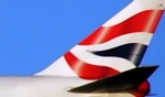 front-quiz-british